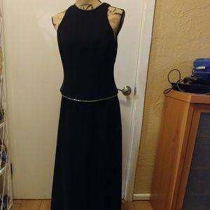 NEW 🌼 Jones NY Evening / Prom Gown